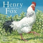 Henry and the Fox