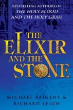 Elixir and the Stone