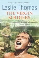 Virgin Soldiers