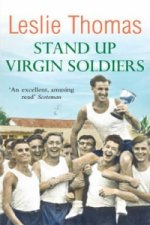Stand Up Virgin Soldiers