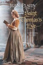 St Thomas's Eve