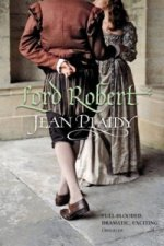 Lord Robert
