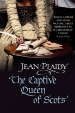 Captive Queen of Scots