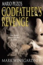 Godfather's Revenge