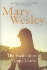 Vacillations of Poppy Carew