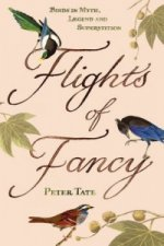 Flights of Fancy