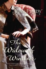 Widow of Windsor