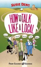 How to Talk Like a Local