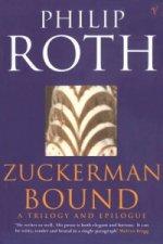Zuckerman Bound