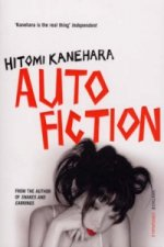 Autofiction