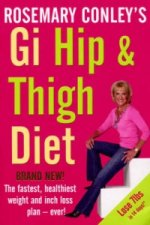 GI Hip and Thigh Diet
