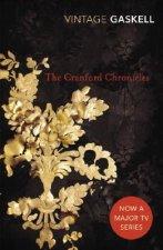 Cranford Chronicles