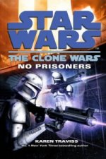 Star Wars: The Clone Wars - No Prisoners