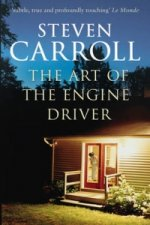 Art of the Engine Driver