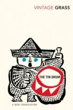 Tin Drum (Vintage War)