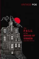 Fall of the House of Usher and Other Stories