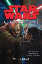 Star Wars: Crosscurrent