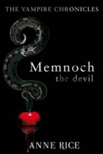 Memnoch the Devil