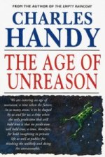 Age of Unreason