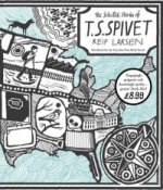 Selected Works of T.S. Spivet