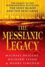 Messianic Legacy