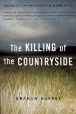 Killing of the Countryside