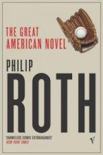 Great American Novel