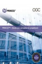 PRINCE2 - Skuteczne Zarzadzanie Projektami