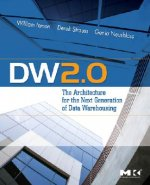 DW 2.0: The Architecture for the Next Generation of Data War