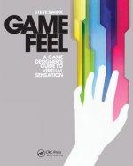 Game Feel