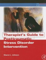 Therapist's Guide to Posttraumatic Stress Disorder Intervent