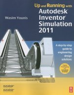 Up and Running with Autodesk Inventor Simulation