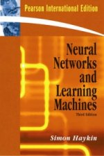 Neural Networks and Learning Machines