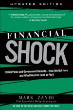 Financial Shock