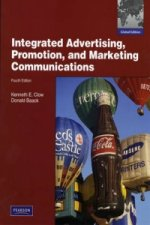 Integrated Advertising, Promotion and Marketing Communicatio