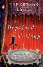 Deptford Trilogy