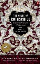 House of Rothschild