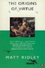 Origins of Virtue