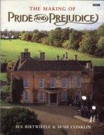 Making of Pride and Prejudice