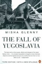 Fall of Yugoslavia