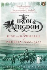 Iron Kingdom