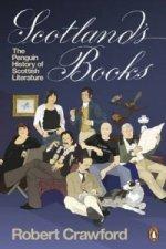 Scotland's Books