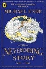 Never-Ending Story