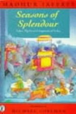 Seasons of Splendour
