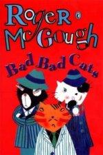Bad, Bad Cats