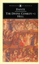 Comedy of Dante Alighieri