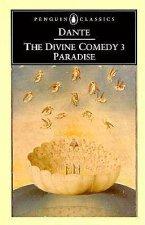 Divine Comedy & Paradise