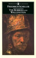 Robbers and Wallenstein