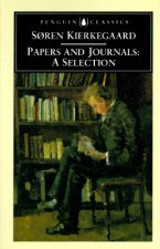 Papers and Journals