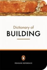 Penguin Dictionary of Building